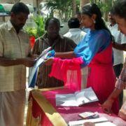 bull-bharat-utsav-anthiyur-3