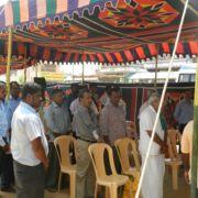 bull-bharat-utsav-thondamuthur-3