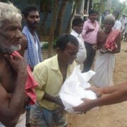 cuddalore-flood-relief-7