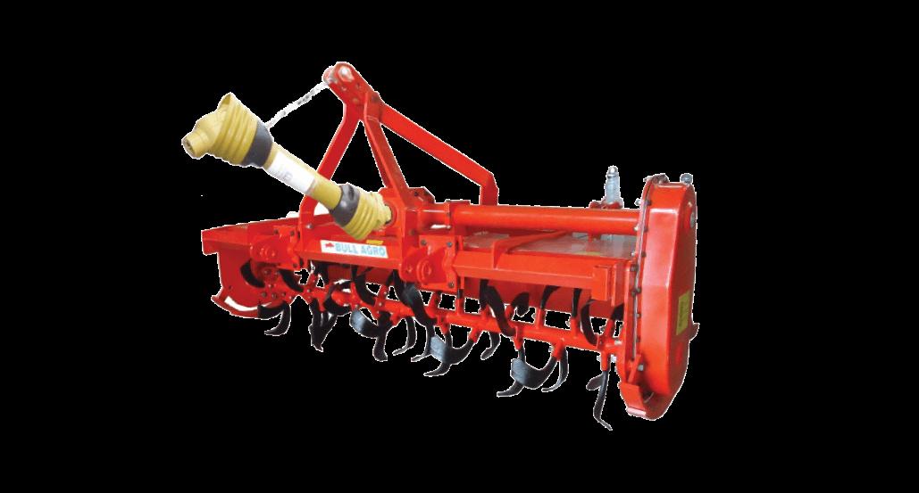 tractor refinance in orissa